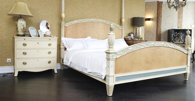 Jak Urządzić Sypialnię Według Zasad Feng Shui Meblepl