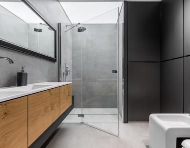 Modne łazienki 2019 Sprawdź Jak Je Umeblować łazienka