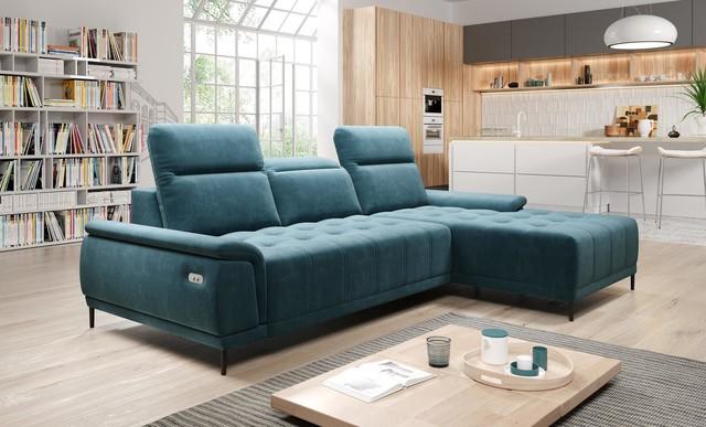 Мебель в ретро-композициях
